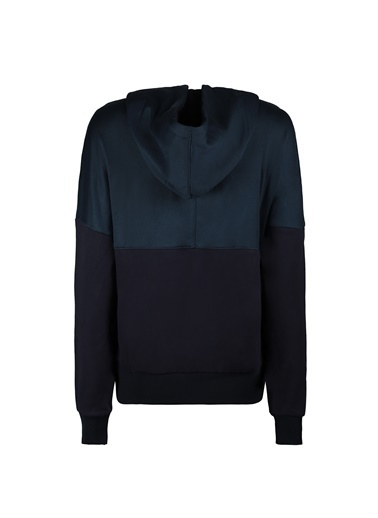 Armani Exchange Erkek Sweatshirt 6Hzmle-Zjlbz-5507 Renkli
